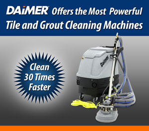 hard floor cleaners, hard floor steam cleaners, hard surface floor cleaners