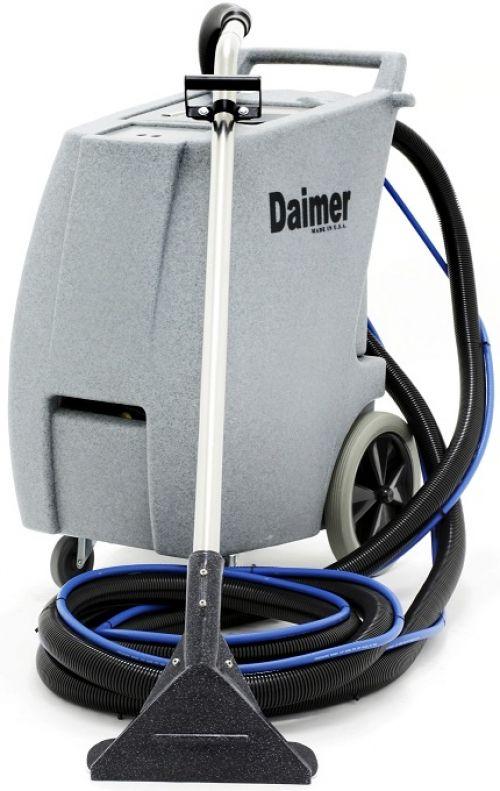 XTreme Power XPC-9200