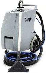 XTreme Power XPH-9300