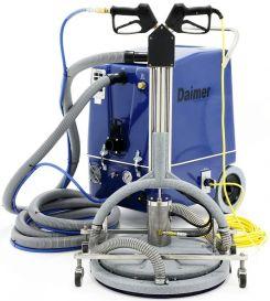 XTreme Power HSC 14000A