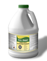 Eco-Green® Carpet Care & Upholstery Cleaner