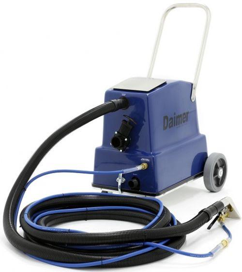 XTreme Power XPH-5800TU