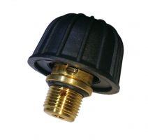 Pressure Cap (RA3319)