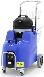KleenJet Supreme 3000CVP Steam Cleaner