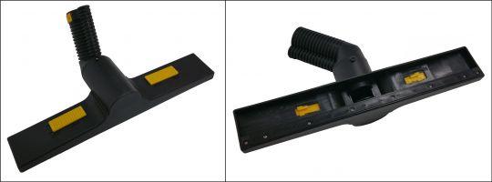Floor Tool/51040G