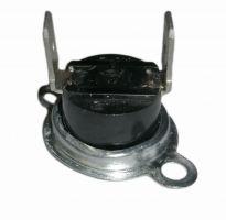 XTreme Power Auto-Reset Thermostat (TE206212)