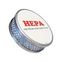 HEPA Filter/ FL1000