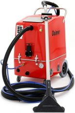 XTreme Power XPH-9650 Heated Carpet Cleaning Equipment