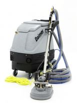 XTreme Power HSC 13000 Hard Surface Cleaning Machine