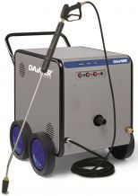 Vapor-Flow 8210 Electric Pressure Washer