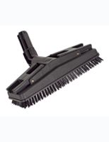 Rectangular Brush/120400V1
