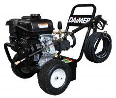 DAIMER MAX G3027