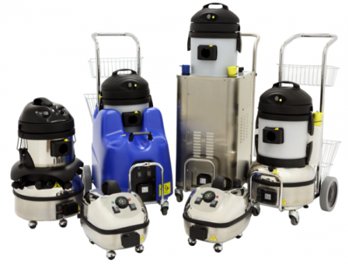 steam cleaner, steam cleaners