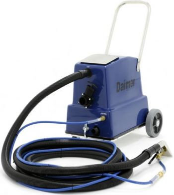 Xtreme Power XPH-5950IU Upholstery Cleaning System