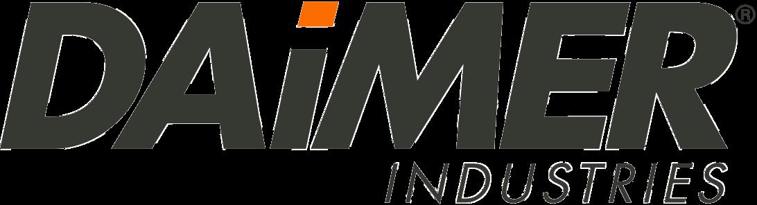 Daimer Logo